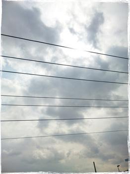 20110323_1305_Kawasaki.jpg