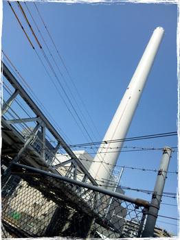 20110326_1305_Shibuya.jpg